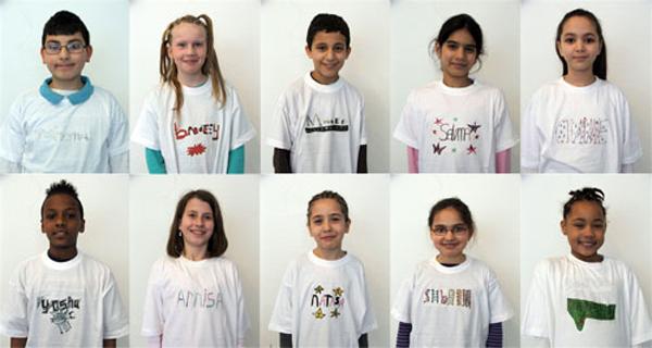 Shirtsgroep7