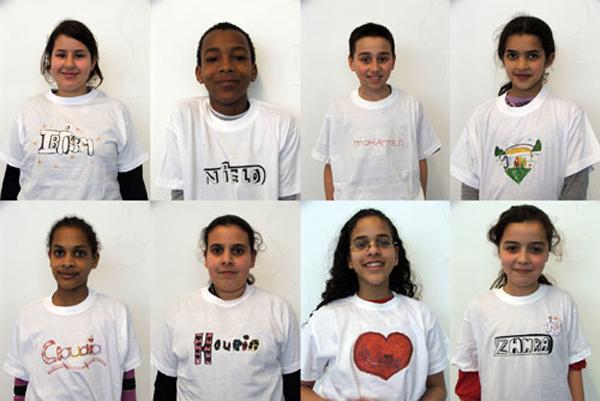 Shirtsgroep8