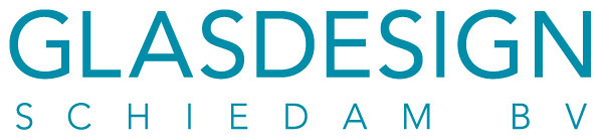 Logo-glasdesignbv