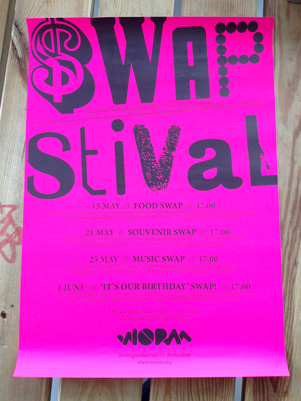 swap poster 02
