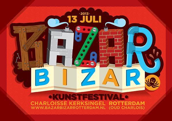 BAZBIZ-2013-FLY-NEWFRONT