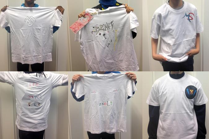 shirts-dehef