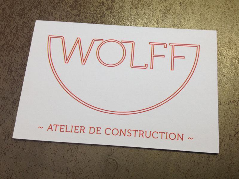wolff01