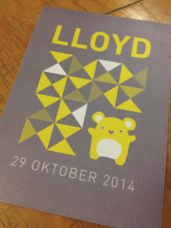 lloyd01