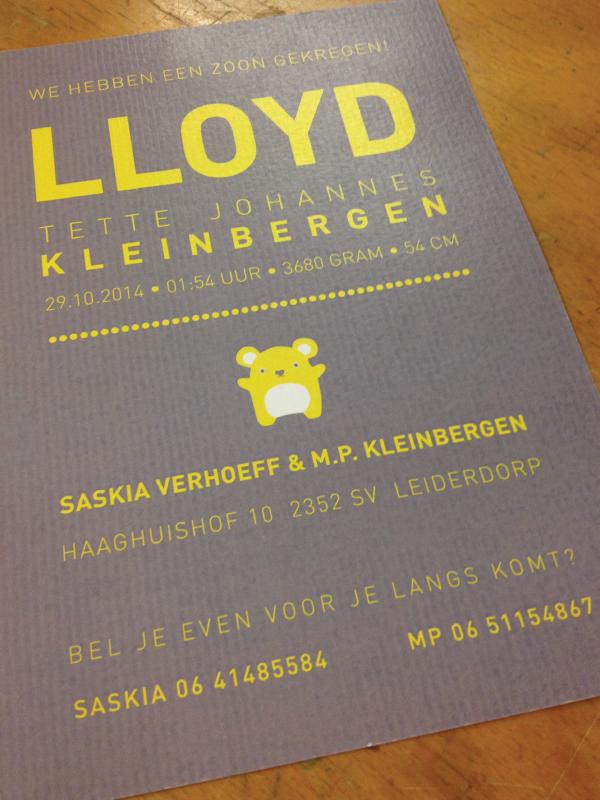 lloyd02