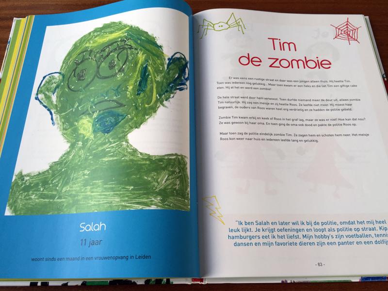 Het-Vergeten-Kind-griezelboek03