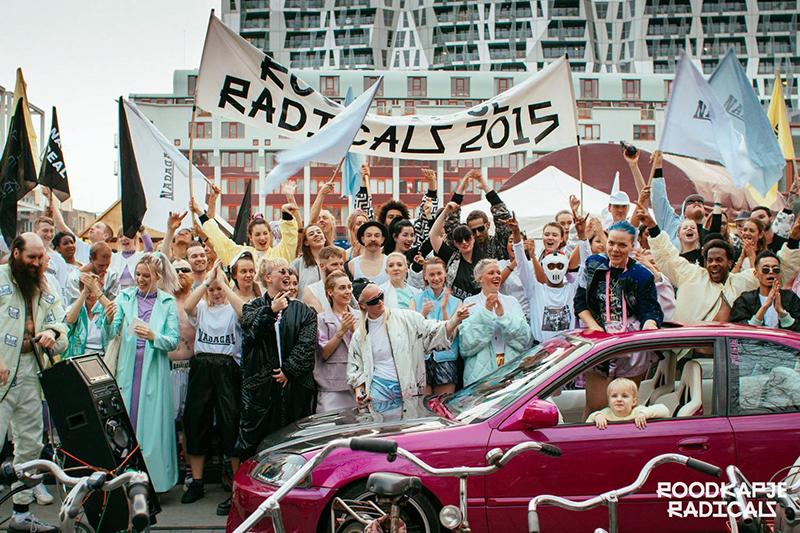 radicals05